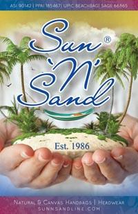 sunnsandline-cover.jpg